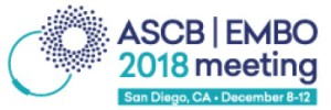 ASCB_conference_banner_image.jpg