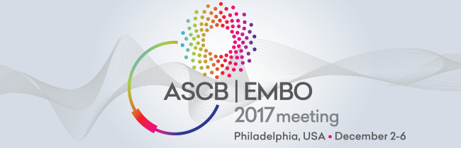 ASCB_EMBO-2017-banner-Image-2.png